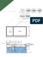 MODELO 1 BIODIGESTOR.pdf
