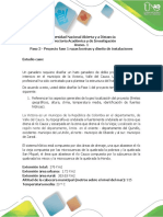 Anexo 1. Estudio de Caso Razas Bovinas e Instalaciones_ Karla Rozo