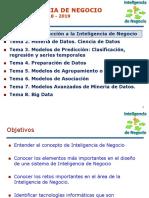 Tema01-Introduccion a la Inteligencia de negocio 2018-19.pdf