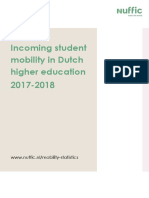 incoming-student-mobility-in-dutch-higher-education-2017-2018 (1).pdf