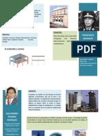 infografias presidentes peruanos
