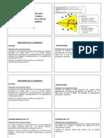 Fichas Psicopatología Revisado (1)
