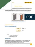 muros y placas.pdf