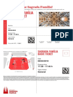 Tickets - SagradaFamilia[19262411]_4397294_1