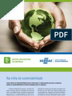 Cartilha Gestão Sustentável nas Empresas.pdf