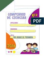 1 Aritmética IB 1ro.pdf