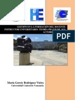Libro_gorety_2018 Antecedente Nacional 1