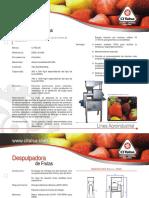 ficha despulpadora de frutas.pdf