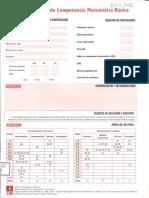 TEMA-3_Cuadernillo de Respuestas