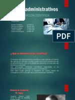 administracióncienti.pptx