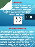 manometro.pptx