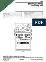 DD-7_SERVICE_NOTES.pdf