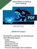 SMAW_Basics_for_school.pdf