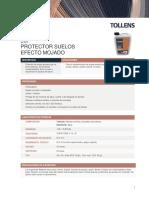 Ft 8273 Protector Suelos Efecto Mojado