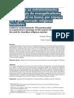 Chamados_ao_entretenimento_a_estrategia.pdf