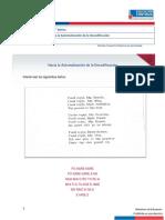 Leccion1 u4.pdf