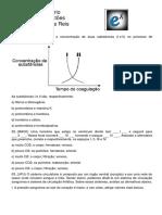 Sistema Circulatório V