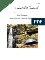 nature assignment.pdf