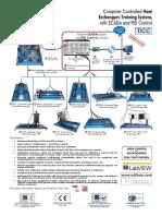 TICC.pdf