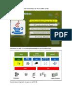 001b. Curso Java EE 6. Configuración Del Entorno de Desarrollo
