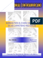 manual_centroamericano_de_normas_2da.pdf