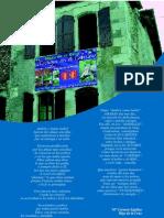 cuaderno 2007 b
