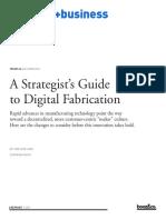 Strategist guide to Digital Fabrication.pdf