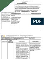 GUIA-INT-ACT-RYD-2016.pdf
