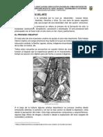 UNIDAD 1 _2BGU.pdf
