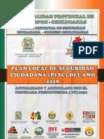 2_plan_local_sc_2018.pdf