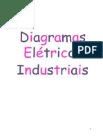 Diagramas elétricos senai.docx