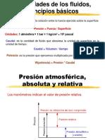 235751939-PRINCIPIOS-BASICOS-PRESION.pdf