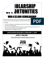 Scholarship-Flyer-10.15.19 2019-10-17 23_57_36