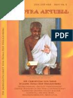 Agnihotra-Aktuell-2019-01.pdf