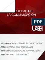 Barreras_comunicacion