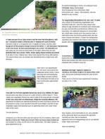 Agnihotra-Aktuell-2019-01[08-08].de.en.pdf