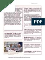 Agnihotra-Aktuell-2019-01[15-15].de.en.pdf