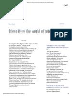Agnihotra-Aktuell-2019-01[26-26].de.en.pdf