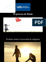 ppt duelo