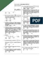 TA22-A02.doc