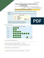 Guía-Matemática-N°44_4°_2°-sem-2016-pictogramas-y-grafico-de-barras