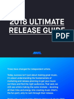 AWAL_2018_ULTIMATE_RELEASE_GUIDE.pdf