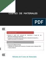 Tema 06 - Costeo de Materiales.pptx