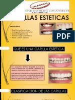 ope exposicion.pdf