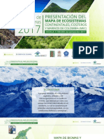 Presentacion Mapa Ecosistemas Final 07-11-2017_usuarios Ideam (1)