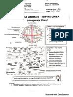 HO8_20190929113428.pdf