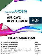 Xenophobia presentation last 2.pdf