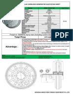 10kWPMG100rpm-GreeFNewEnergy