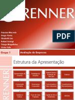 Apresentação Lojas Renner_Finalizado