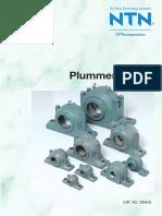 plummer_blocks_2500-e_lowres.pdf